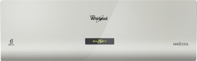 Whirlpool-Magicool-DLX-COPR-1-Ton-3-Star-Split-Air-Conditioner