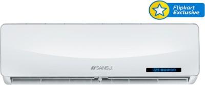 Sansui-SSZ35.WS1-MDA-1-Ton-5-Star-Split-Air-Conditioner