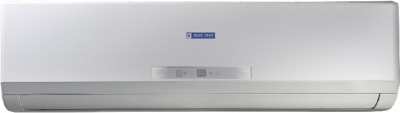Blue Star 1.5 Tons 3 Star Split AC White (3HW18EKAX)