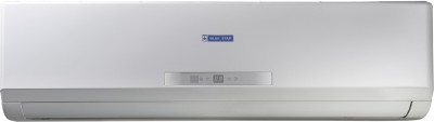 Blue-Star-3HW18EKAX-1.5-Tons-3-Star-Split-Air-Conditioner