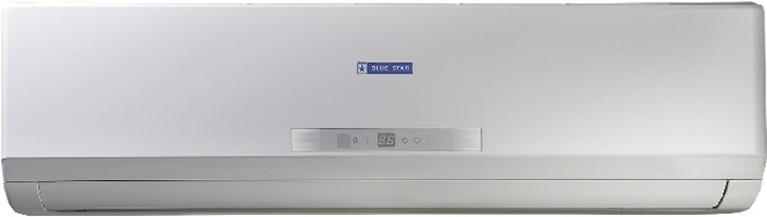 Deals - Kottayam - Starting Rs.25,990 <br> Blue Star 3 Star Split AC<br> Category - home_kitchen<br> Business - Flipkart.com