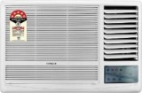 Hitachi 1.5 Ton 5 Star Window AC  - Whit...