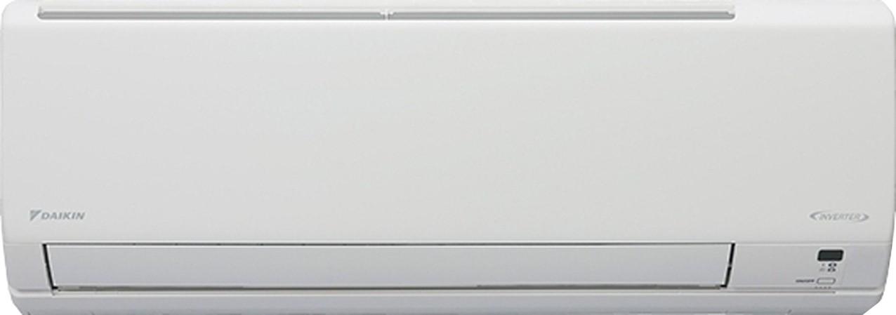 Daikin 1 Ton Inverter Split AC White (Daikin) Tamil Nadu Buy Online