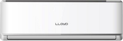 Lloyd-LS13AA3-1-Ton-3-Star-Split-Air-Conditioner