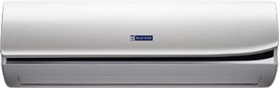 Blue Star 1.5 Ton 3 Star Split AC White(3HW18FA1)