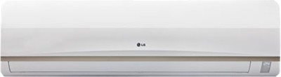 LG L-Aura Terminator LSA5AT3D1 1.5 Ton 3 Star Split Air Conditioner