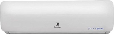 Electrolux-ES18M5C-1.5-Ton-5-Star-Split-Air-Conditioner