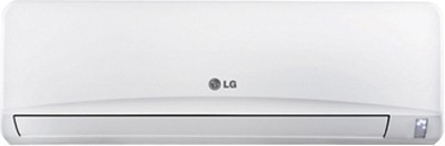 LG L-Nova Plus LSA5NP3A1 1.5 Ton 3 Star Split Air Conditioner