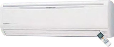 O GENERAL ASGA24JCC 2.0 Ton Inverter Split Air Conditioner