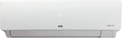 IFB-IACS12KA3TP-1.0-Ton-3-star-Split-Air-Conditioner