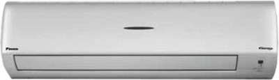 Daikin 1.5 Ton Inverter Split AC White(FTKH50RRV)