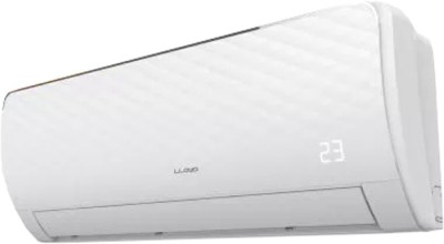 Lloyd 1.5 Ton 3 Star Split AC White(LS19A3CP)