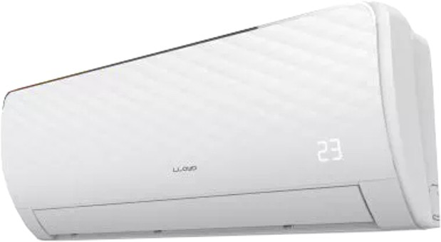 775b30a1633 Lloyd 1.5 Ton 3 Star Split AC - White LS19A3CP Best price in India ...