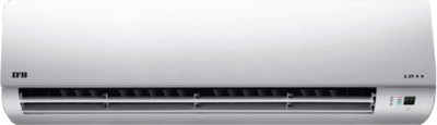 IFB 2 Ton 2 Star Split AC White(IACS24AK2TC)