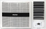 Voltas 1.5 Ton 3 Star Window AC  - White...