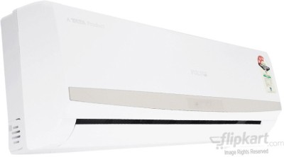 Voltas-Classic-183Cya-1.5-Ton-3-Star-Split-Air-Conditioner