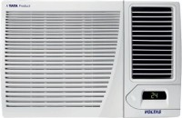 Voltas 1.5 Ton 3 Star Window AC White(183CYA)