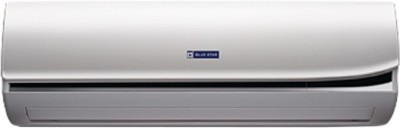 Blue Star 1.5 Ton 3 Star Split AC White(3HW18JBX3)