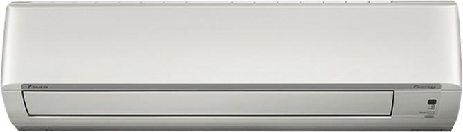 Daikin 1.5 Ton 3 Star Split AC  - White(DTC50RRV161) (Daikin) Tamil Nadu Buy Online