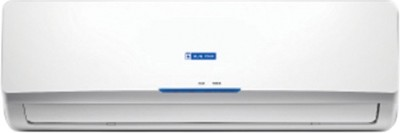 Blue Star 2 Tons 3 Star Split AC White (3HW24FA1)