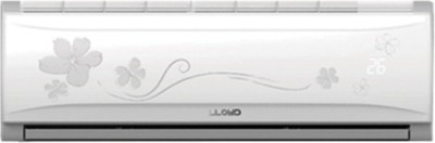 Lloyd 1 Ton 3 Star Split AC White(LS13A3SH)