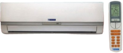 Blue Star 0.75 Ton 3 Star Split AC White (3HW09VC)