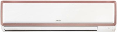 Hitachi ACE Cutout RAU518HUD 1.5 Ton 5 Star Split Air Conditioner