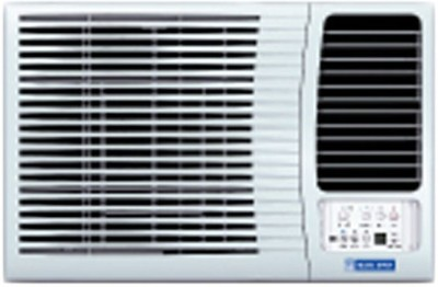 Blue Star 1.5 Ton 3 Star Window AC White(3W18LB)