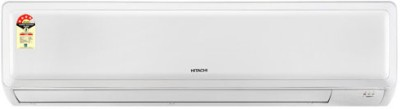 Hitachi 1.5 Ton 3 Star Split AC(RAU318HUD)
