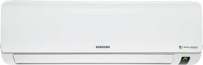 Samsung-AR12JV5HBWK-1-Ton-Inverter-Split-Air-Conditioner
