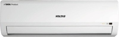 Voltas-Delux-125-DYp-1-Ton-5-Star-Split-Air-Conditioner