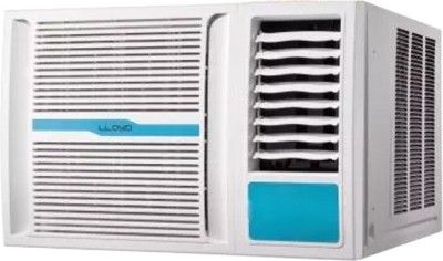 Lloyd-LW12A3F9-1-Ton-3-Star-Window-Air-Conditioner