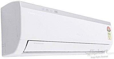 Voltas-Classic-185Cya-1.5-Ton-5-Star-Split-Air-Conditioner