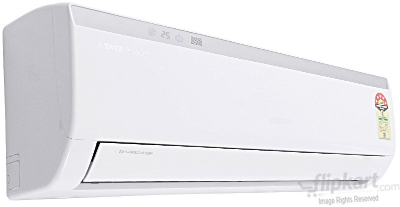 Deals | 1.5 Ton Split ACs LG, Hitachi, Voltas, Samsung
