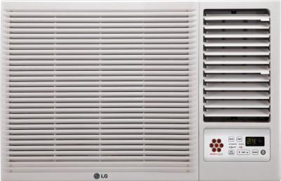 LG-L-Crescent-Terminator-LWA5CT3A-1.5-Ton-3-Star-Window-Air-Conditioner