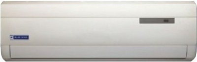 Blue Star 1.5 Tons 5 Star Split AC White (5HW18SA1)