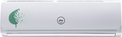 Godrej-GSC-18-FGA5-WOG-1.5-Ton-5-Star-Split-Air-Conditioner