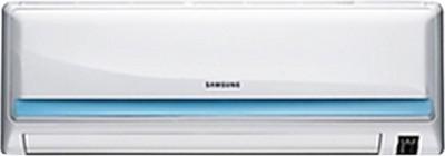 SAMSUNG 1.5 Ton 3 Star Split AC White(AR18KC3HDTP)