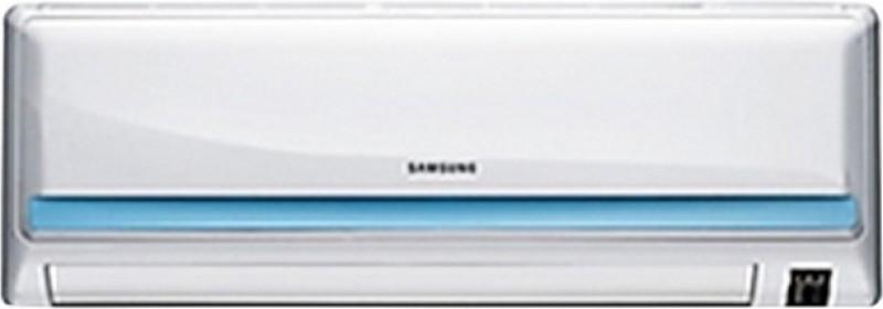 SAMSUNG 1.5 Tons 3 Star Split AC White AR18KC3HDTP