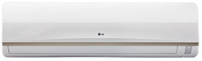 LG 1.5 Ton 2 Star LSA5AP2M Split Air Conditioner