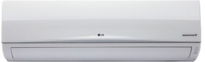 LG BSA18IBE 1.5 Ton Inverter Split Air Conditioner