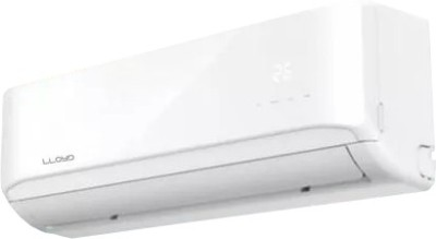Lloyd-Natura-LS19A3GR-1.5-Ton-3-Star-Split-Air-Conditioner
