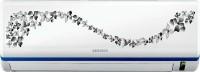 SAMSUNG 1 Ton Split AC White(AR12JC5TFURNNA)