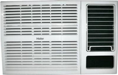 Haier HW-18CH5CNA 1.5 Ton 5 Star Window Air Conditioner