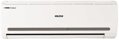 Voltas Classic 183CYi 1.5 Ton 3 Star Split Air Conditioner