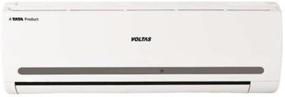 Voltas-Classic-183CYi-1.5-Ton-3-Star-Split-Air-Conditioner