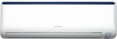 Samsung-AR18KC3JDMC-1.5-Ton-3-Star-Split-Air-Conditioner