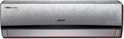 Voltas 1.5 Tons 5 Star Split AC (185EYIMS)
