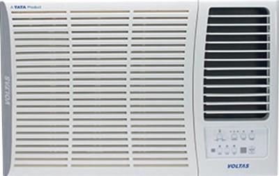 Voltas-Delux-125-DY-1-Ton-5-Star-Window-Air-Conditioner