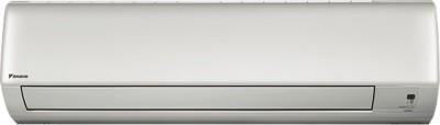 Daikin 1 Ton 5 Star Split AC Silver(FTF35QRV16)